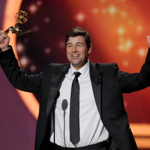 Kyle Chandler Net Worth