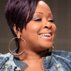 Monifah Carter Net Worth