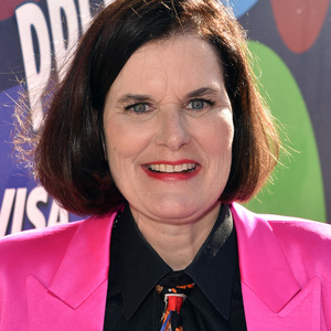 Paula Poundstone Net Worth