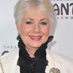 Shirley Jones Net Worth