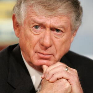 Ted Koppel Net Worth