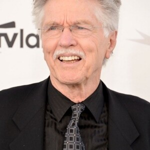 Tom Skerritt Net Worth