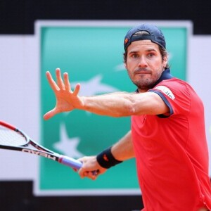 Tommy Haas Net Worth