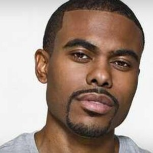 Lil Duval Net Worth
