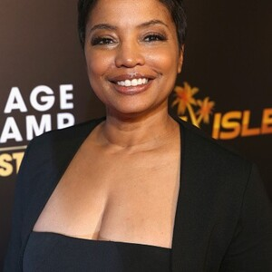 Lynn Toler Net Worth