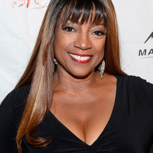 Bern Nadette Stanis Net Worth