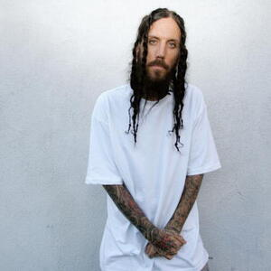 Brian Welch Net Worth