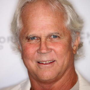 Tony Dow Net Worth