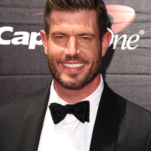 Jesse Palmer Net Worth