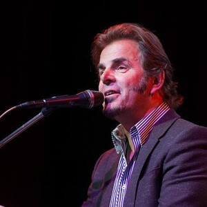 Jonathan Cain Net Worth