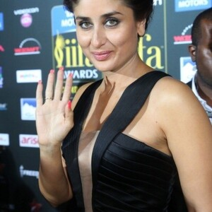 Kareena Kapoor Net Worth