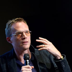 Paul Bettany Net Worth
