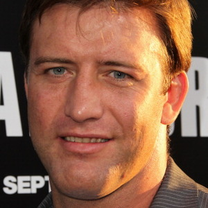 Stephan Bonnar Net Worth