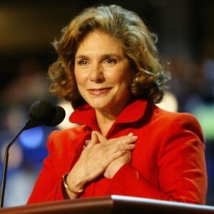Teresa Heinz Kerry Net Worth