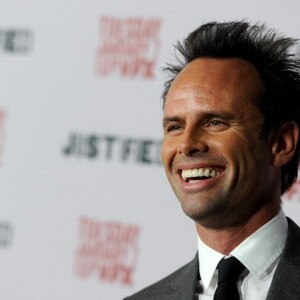 Walton Goggins Net Worth