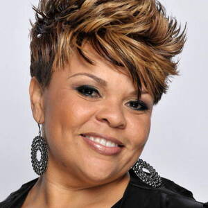 Tamela Mann Net Worth