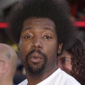 Afroman Net Worth