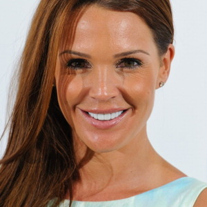 Danielle Lloyd Net Worth