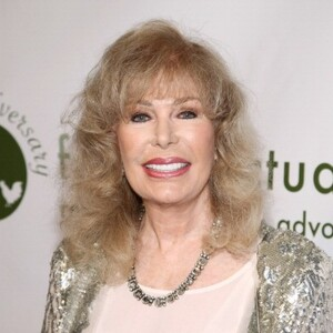 Loretta Swit Net Worth