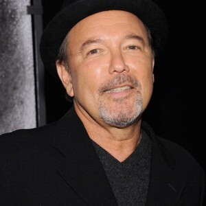 Ruben Blades Net Worth