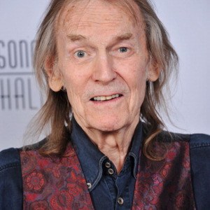 Gordon Lightfoot Net Worth