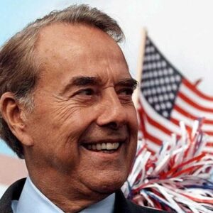 Bob Dole Net Worth Celebrity Net Worth