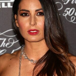 Elisabetta Gregoraci Net Worth
