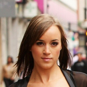 Rosie Jones Net Worth