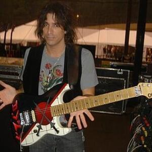 Warren DeMartini Net Worth