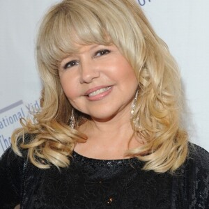 Pia Zadora Net Worth