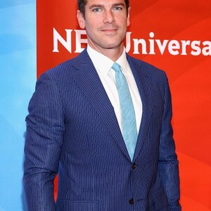 Thomas Roberts Net Worth