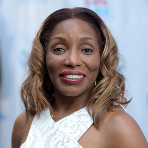 Stephanie Mills Net Worth
