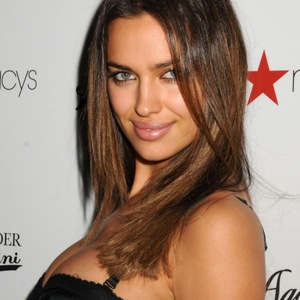 Irina Shayk Net Worth