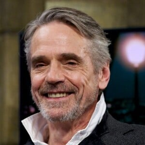 Jeremy Irons Net Worth