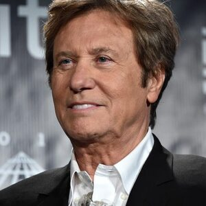 Robert Lamm Net Worth