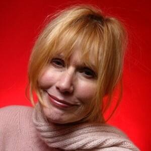 Sally Kellerman Net Worth