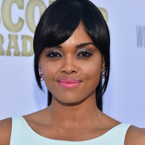 Sharon Leal Net Worth