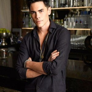 Tom Sandoval Net Worth