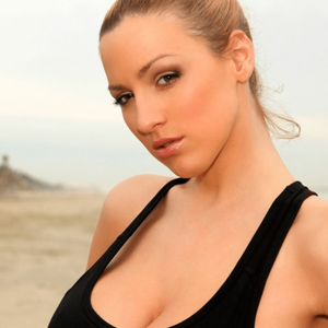 jordan carver net worth celebrity net worth