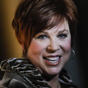 Vicki Lawrence Net Worth