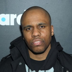 Consequence Net Worth