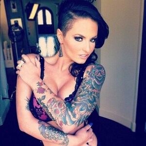 Christy Mack Net Worth