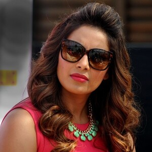 Bipasha Basu Net Worth