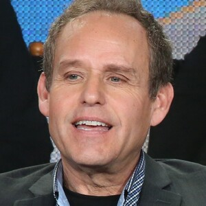 Peter MacNicol Net Worth