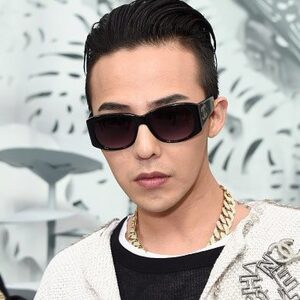 g dragon net worth celebrity net worth