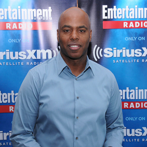 Kevin Frazier Net Worth