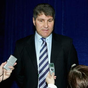 Ray Bourque Net Worth