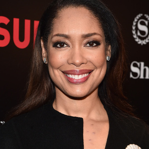 Gina Torres Net Worth