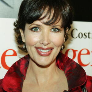 Janine Turner Net Worth
