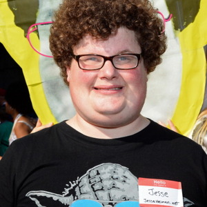 Jesse Heiman Net Worth
